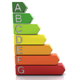 Building Energy Rating (BER)